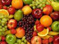 Fruits en 1024 px